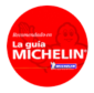guia michelin